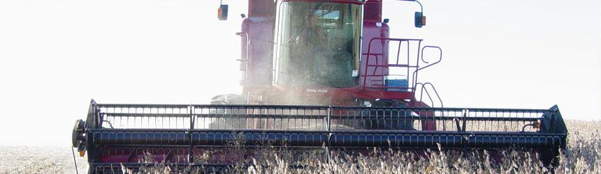 """Provincia de Córdoba: ¿Cuánto aportará el sector agropecuario de la Provincia de Córdoba con el nuevo aumento de la """"Tasa vial provincial""""?"""