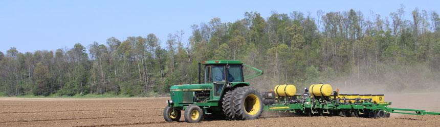 El aumento de gasoil afecta negativamente al campo